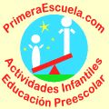preschool in Spanish. free,they have animals,letters and lots of stuff