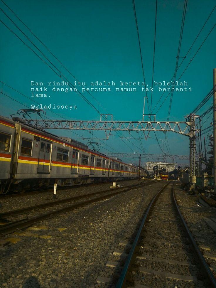 Kereta Kereta, Katakata indah, Wallpaper ponsel