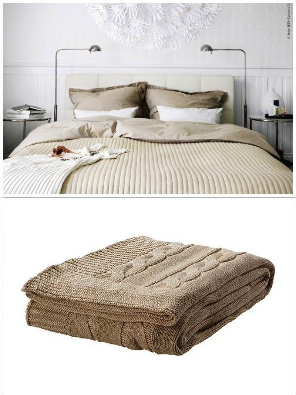 Покрывало на двуспальную кровать. Какое-то такое. Размеры: min 200x220