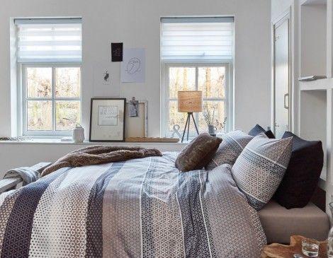 25 best ideas about housse de couette grise on pinterest housse de couette lin housse. Black Bedroom Furniture Sets. Home Design Ideas