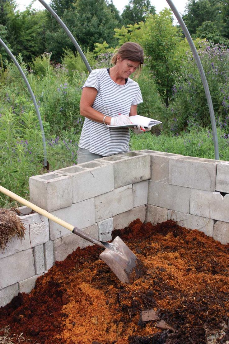 7 Best Images About Composting Toilets On Pinterest A