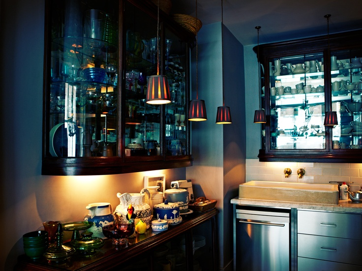 Abigail Ahern_Graham Atkins-Hughes_DecoratingWithStyle_Interior Photography0126