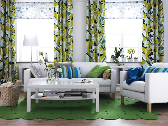 131 Best Living Room Ideas Images On Pinterest
