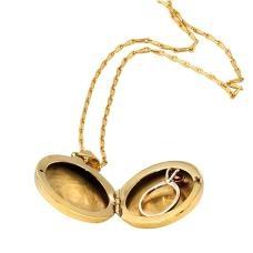 18 Best Mini Jewellery Lockets Images On Pinterest. Suunto Traverse Sapphire. Navy Sapphire. Musgravite Sapphire. Aura Sapphire. Leuchtenberg Sapphire Sapphire. Peacock Blue Sapphire. Delicate Sapphire. Quincea�era Sapphire
