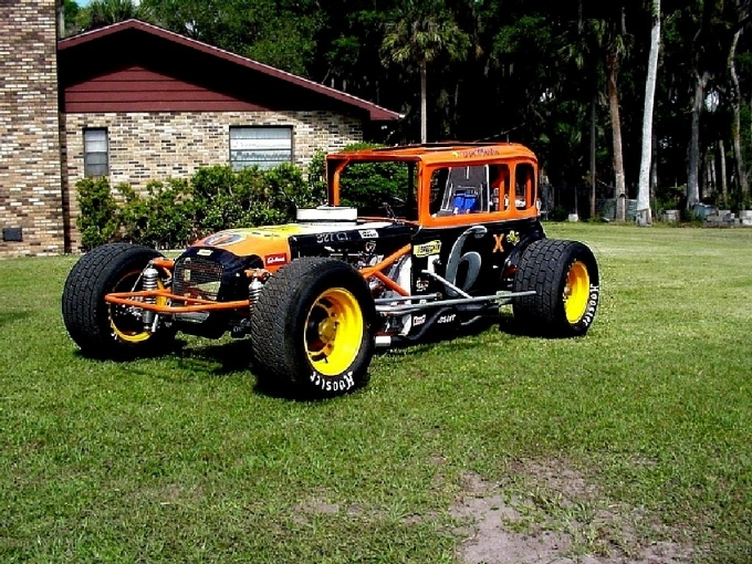 204 best images about vintage race cars on pinterest car photos cars and image search. Black Bedroom Furniture Sets. Home Design Ideas
