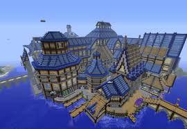 minecraft fyreuk builds - Google zoeken