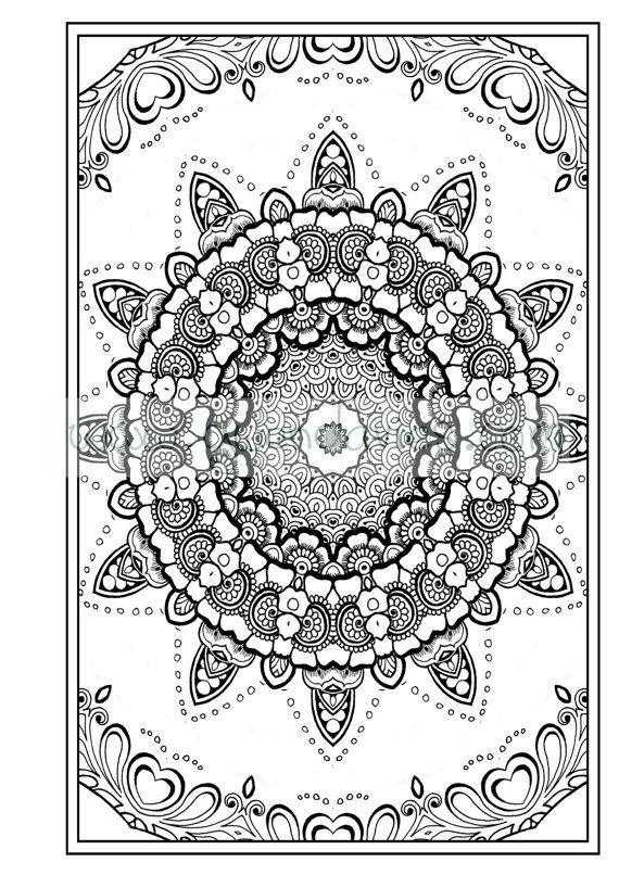zen books pdf free download