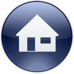 https://www.facebook.com/propertyadvocates.in  https://www.facebook.com/property.advocates  https://www.facebook.com/pages/Advocartesskcom/609499209082010?ref=hl  https://www.facebook.com/pages/Advocateselvakumarcom/621854917847719?ref=hl  https://www.facebook.com/pages/Selvakumaradvocatecom/574837482576188?ref=hl  https://www.facebook.com/groups/advocateselvakumar/