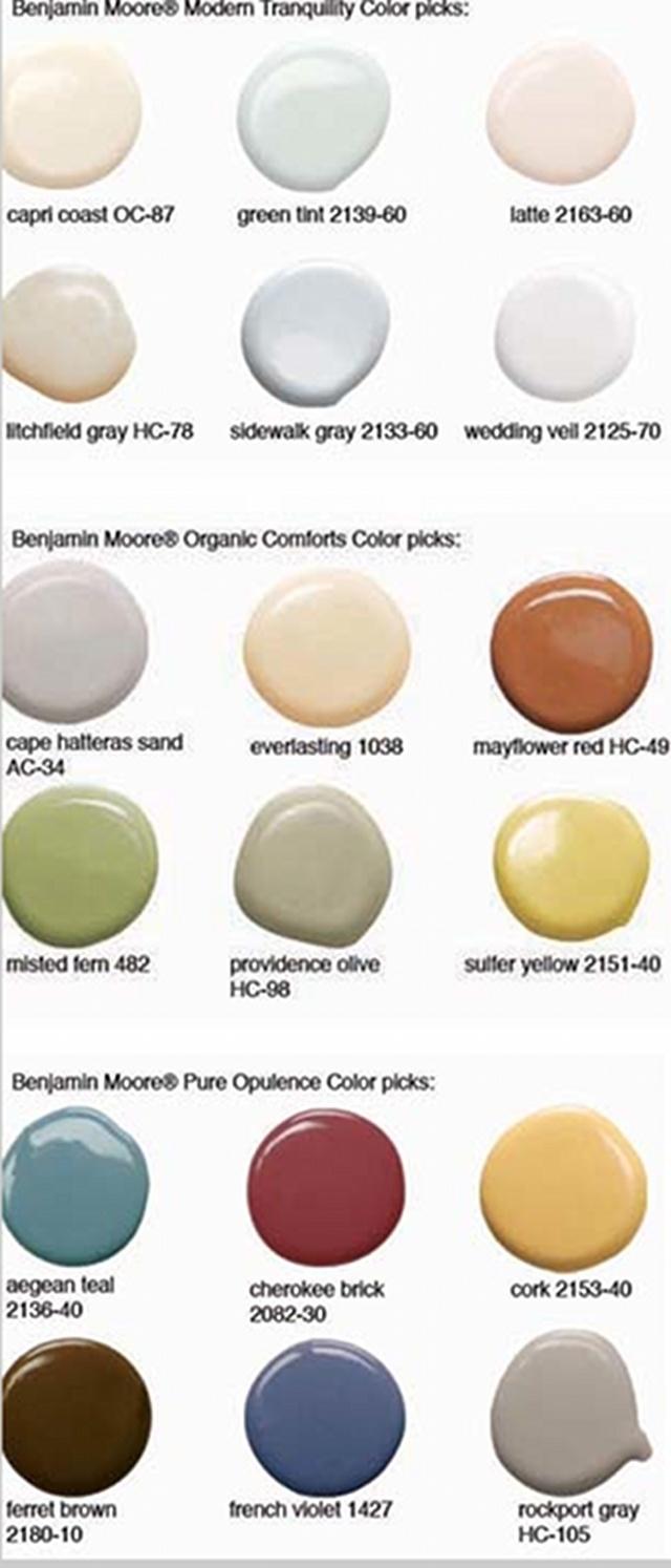Rockport gray hc 105 paint benjamin moore rockport gray paint color - Benjamin Moore Colors To Go With Rockport Gray