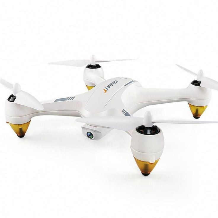 Drone Rc X3 1080 Full Hd Gps Rcdriftcars Drone Quadcopter Quadcopter Fpv Drone