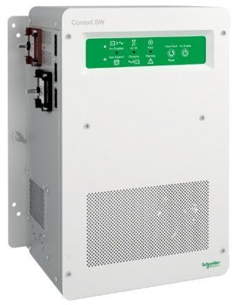 new arrival SCHNEIDER, SW4024... take a look and tell us what you thinkhttp://www.ciesolarsupply.com/products/schneider-sw4024-rnw8654024-battery-inverter?utm_campaign=social_autopilot&utm_source=pin&utm_medium=pin