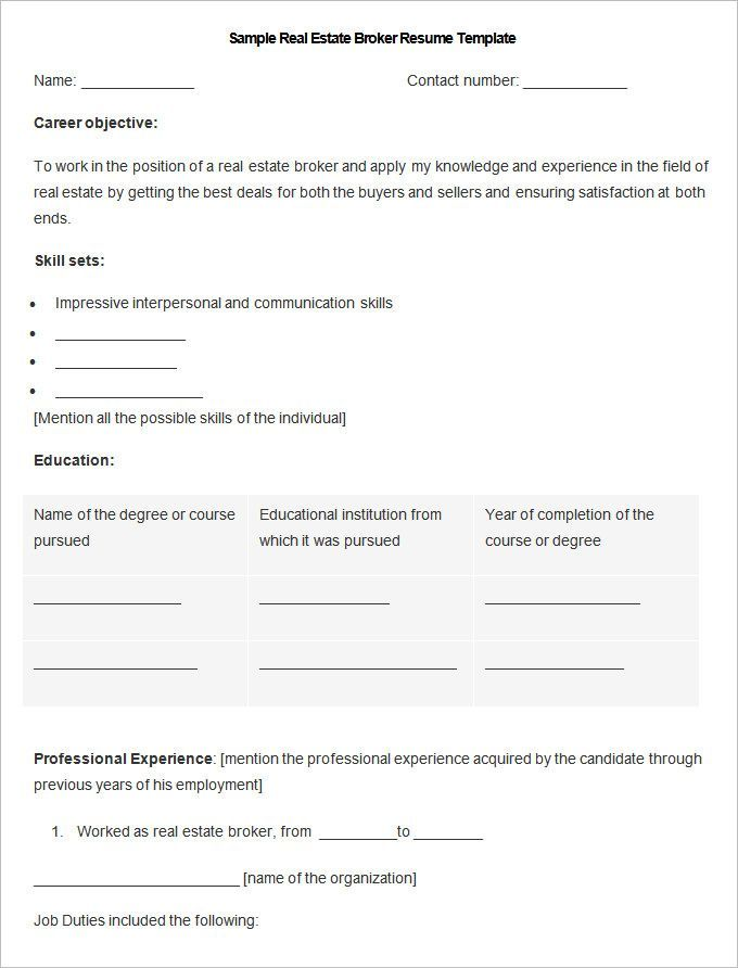 195 best Resume Templates images on Pinterest - phlebotomy resume examples