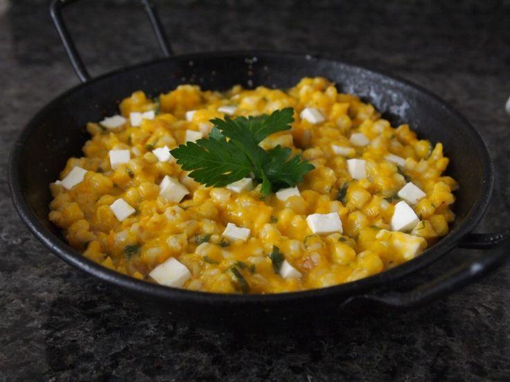 357 best peruvian cuisine images on pinterest peruvian food 357 best peruvian cuisine images on pinterest peruvian food recipes peruvian recipes and peruvian cuisine forumfinder Images