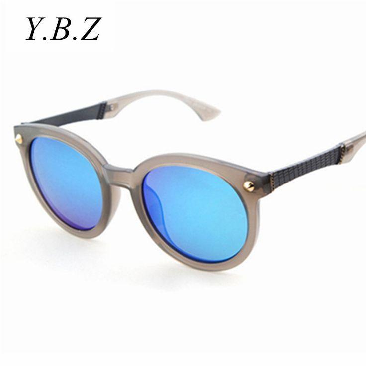 2016 Luxury Quality Sunglasses Novelty Sunglasses Women Men Sun Glasses Brand designer Star Style lentes de sol hombre ST188