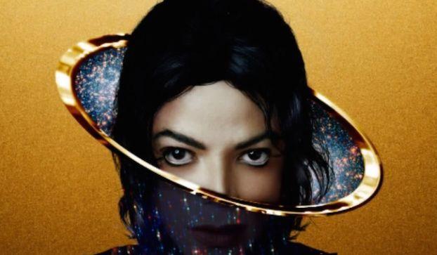 Michael Jackson nuovo singolo 2014: è già boom di visualizzazioni per Love Never Felt So Good