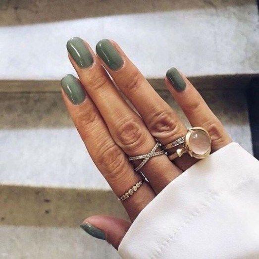 10 sucht nach Ballnägeln zum Ausprobieren – Nägel