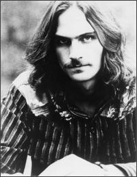 James Taylor He is one of a kind. I am grateful to have heard him for most of my life and will for all of it.