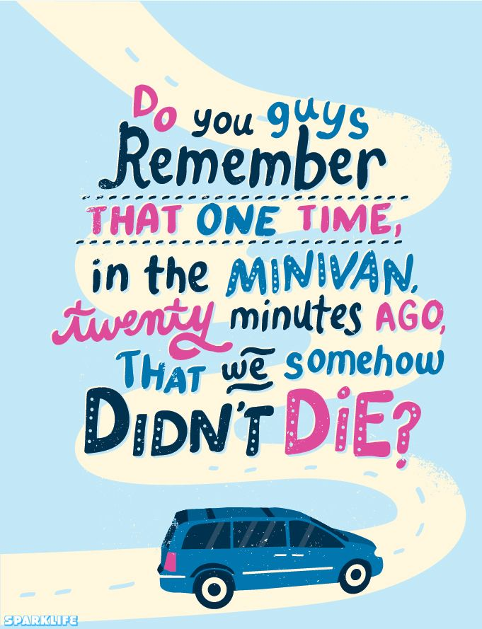 """SparkLife » """"As Long As We Don't Die, This Is Going to Be One Hell of a Story"""": Risa Rodil Illustrates Our Favorite Paper Towns Quotes!"""
