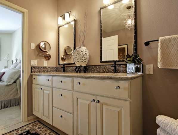 charming birch bathroom vanity cabinets. Add images to your idea file as you prepare create unique and  beautiful kitchen space Find this Pin more on Bathroom Vanity Cabinets 40 best Pinterest Bath