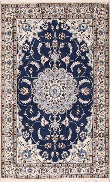 1000 ideas sobre alfombras turcas en pinterest for Alfombras estilo persa