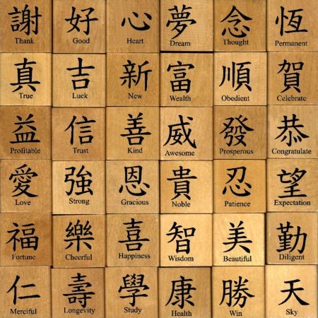 sisters in chinese writing Use this guide and accompanying audio clips to learn the mandarin chinese names for members of the immediate family.
