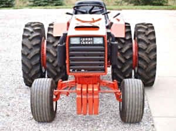 92 Best Garden Tractor Pulling Racing Images On Pinterest
