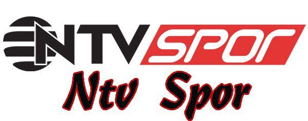 Ntv Spor Canli Dinle Ile Butun Spor Haberlerini Futbol Yorumlarini Takip Edebilirsiniz Ntv Spor Dinle Spor Radyo Tintin