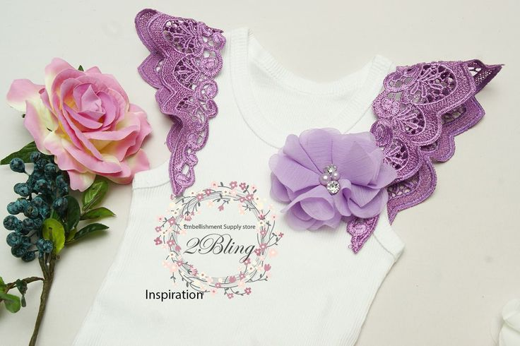 Lace collar trim, venice collar trim, chiffon fabric flower lace trim, ruffle collar applique. Flutter sleeve supplier in Australia