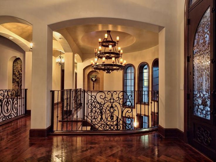 Luxury Foyer Ideas : Best other rooms images entrance hall foyers