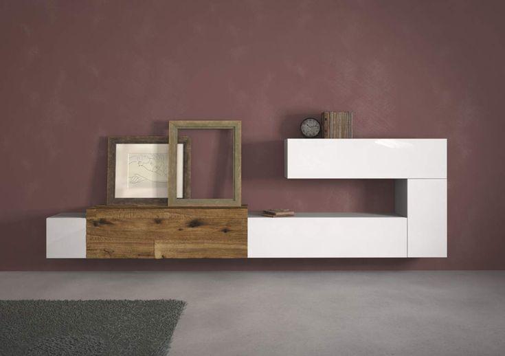 36e8 Wildwood Storage #lagodesign #interiordesign #living