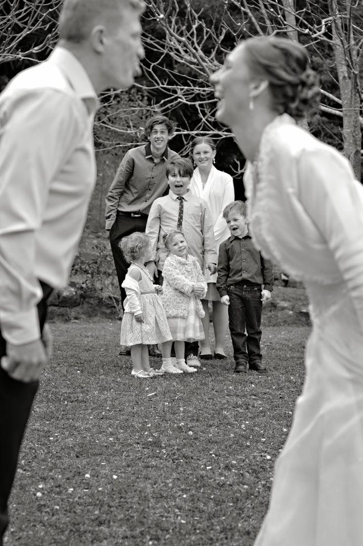 44 best Blended Family Wedding Ideas images on Pinterest | Blended ...