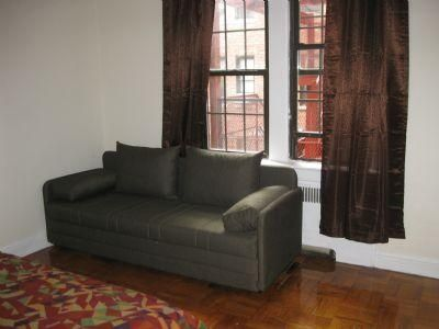 New York City, United States Vacation Rental, 3 bed, 1 bath with WIFI in Manhattan, Chelsea. Thousands of photos and unbiased customer reviews, Enjoy a great New York City apartment rental perfect for your next holiday. Book online!
