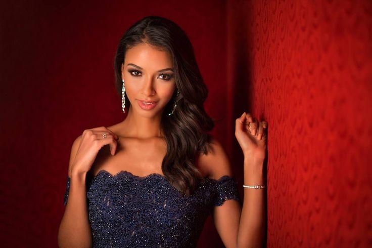 Após gafe do apresentador, Miss Filipinas é anunciada Miss Universo 2015 - miss universe - Miss França 2015