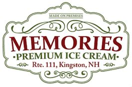 Memories Ice Cream - Home-made Ice Cream, Wholesale Ice Cream, Wholesale Ice Cream Suppliers
