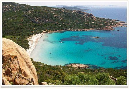 Les 25 meilleures id es concernant camping la plage sur for Chambre 13 tahiti plage