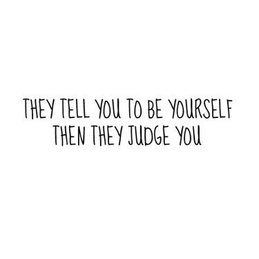 true: Thoughts, Judges, Wisdom, Truths, So True, Things, Inspiration Quotes, Sad Quotes, True Stories