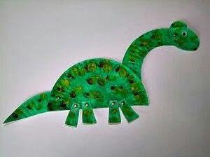 art Dinosaur                                                                                                                                                      Mehr