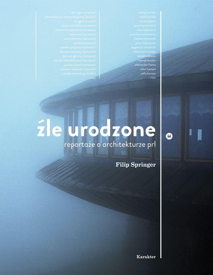 zle-urodzone_okladka.png (697×900)