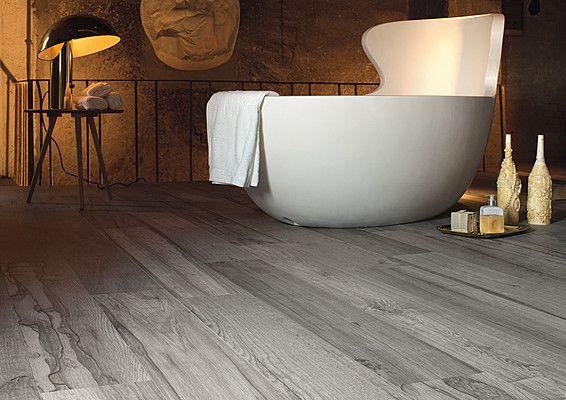 Leonardo Ceramica .3Wood 3Wood-Leonardo Ceramica-3 , Bathroom, Bedroom, Wood effect, Porcelain stoneware, wall & floor, Matte, Rectified