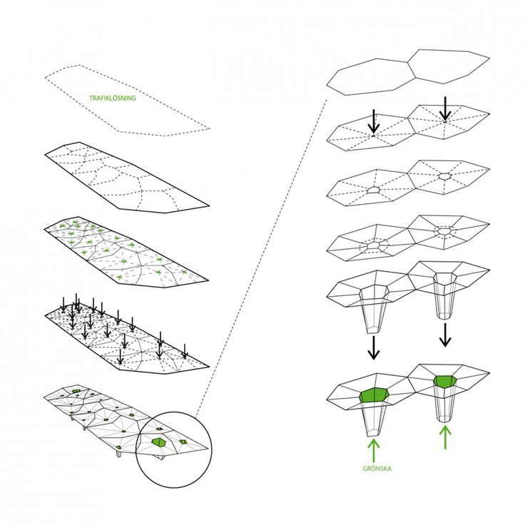 47 best images about conceptual drawings     on pinterest
