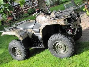 17 Best Ideas About Craigslist Atv On Pinterest Victory Dealers Indian Dealers And Can Am