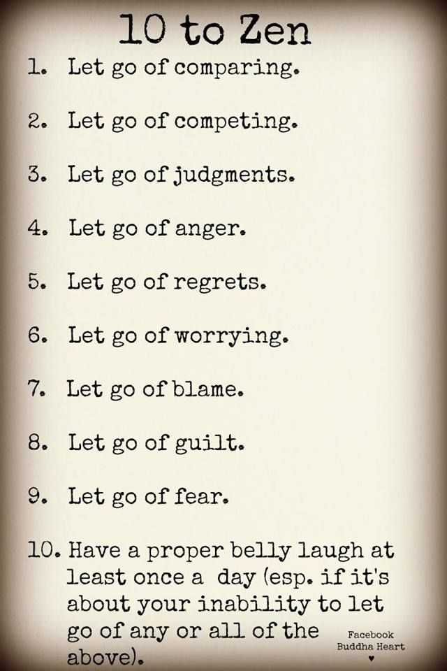 Just let go.  Via: http://shynotherhino.tumblr.com/post/71772067152/thepoetproject-letting-go-gets-you-more-the
