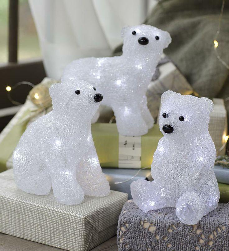 1000 Images About Polar Bear Love 3 On Pinterest Polar Bears