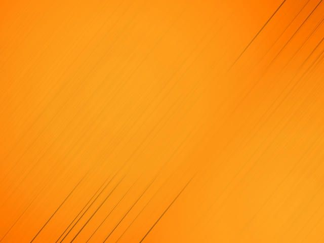 Abstract Hd Background Orange Wallpaper Abstract Abstract Wallpaper