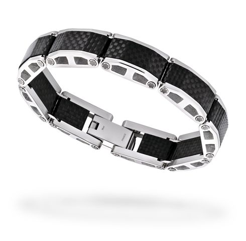 montblanc presents contemporary bracelet jewerly and watches men pinterest shops. Black Bedroom Furniture Sets. Home Design Ideas