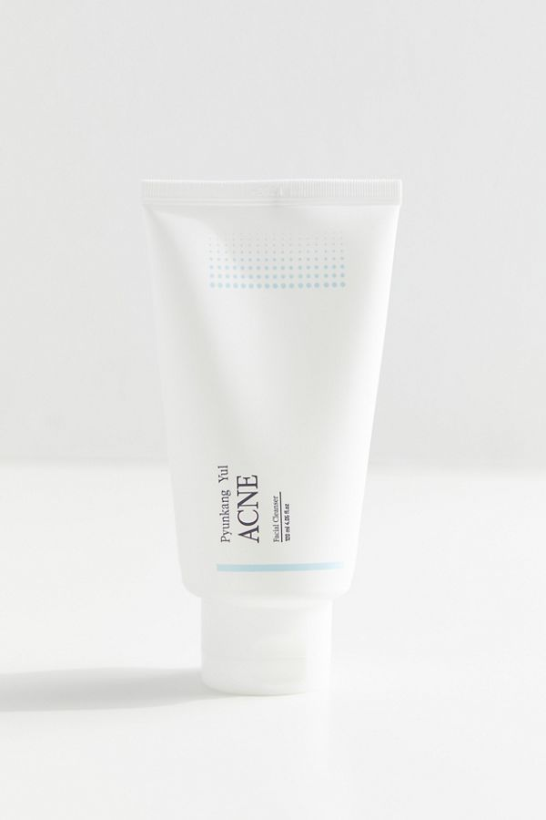 Pyunkang Yul Acne Gel Cleanser