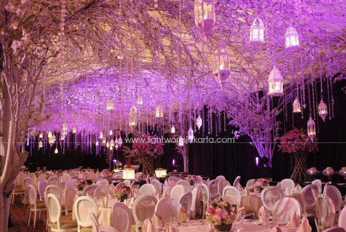 Wedding Centrepieces Decor Centerpieces Masquerade Reception Ideas Tablescapes Decorations Table Center Pieces