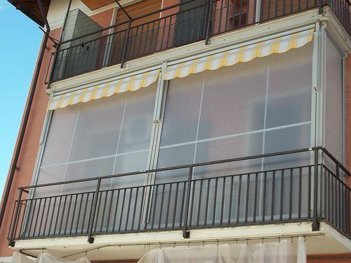 Tenda_veranda_estate_inverno_Torino (10)