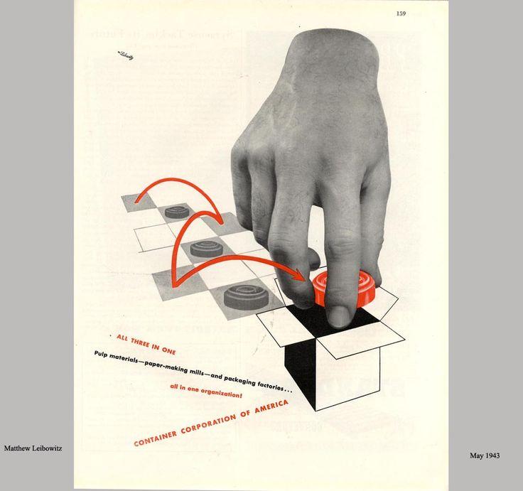 47 best images about movimiento moderno en los eeuu on - Movimiento moderno ...