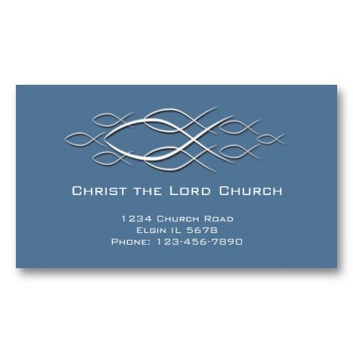 20 best business cards for pastors images on pinterest business christian profile card pastorbusiness colourmoves